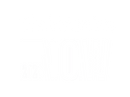 tworks_now_logo.png