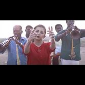 Villupaatu Music Video.png