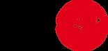 1200px-Rossignol-logo.svg.png