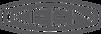 531-5314091_keen-logo-keen-shoes-logo.pn