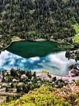 plus-beau-lac-de-suisse-valais