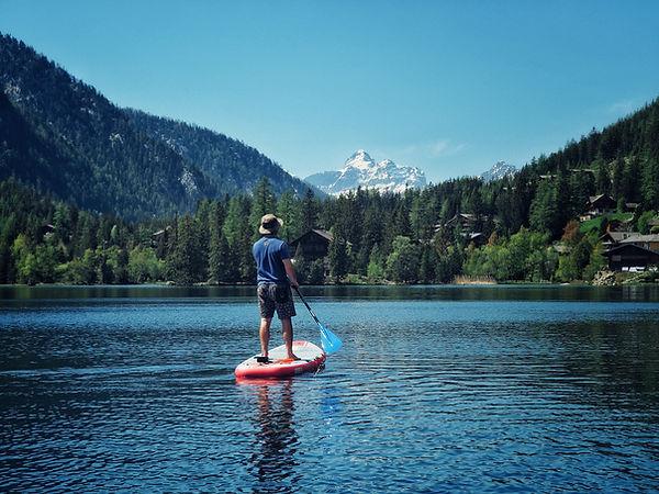 plus-beau-lac-de-suisse-best-lake-switzerland