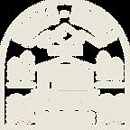 logo-beige.png
