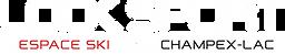 logo-looksport-espace_ski-blanc-rvb.png