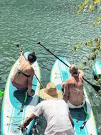levit-standup-challenge-champex-contest-paddle-suisse