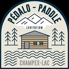 Logo-SupPédalos-Champex-Lac.png