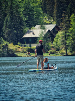 standup-paddle-suisse