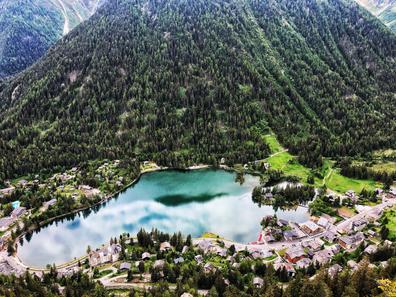lac-montagne-alpes-suisse-paddle-champex-valais-balade