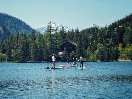 stand-up-paddle-lac-suisse-valais-original.jpg