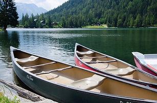 canoe-champex.jpg