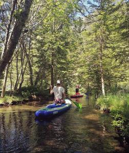 sup-activité-original-standup-lac-riviere
