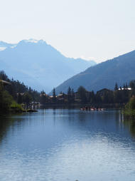 lac-de-champex