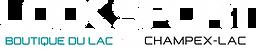 logo-looksport-boutique_lac-blanc-rvb.pn