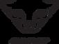 dynafit-logo-163B716816-seeklogo.com.png
