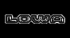 lowa-logo_edited.png