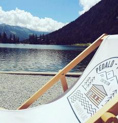 chill-valais-lac-montagne