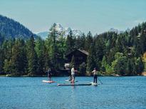 yoga-paddle-montagne-valais-a