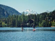 plus-beau-lac-de-suisse-plus-belle-balade-de-suisse