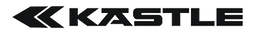 Kaestle_logo_edited.png