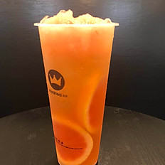 Orange party/满杯橙橙
