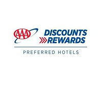 AAA-rewards.jpg