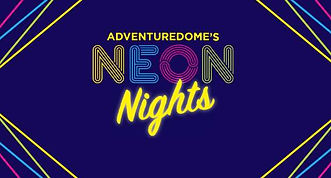 circus-circus-adventuredome-neon-nights.