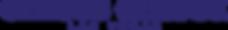 CCLV Horizontal - Violet.png