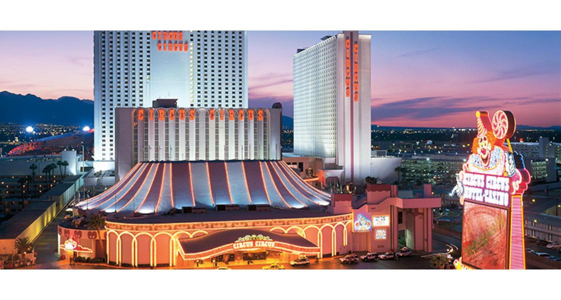 Casino Circus
