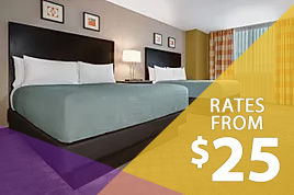 rates from $25-web.jpg