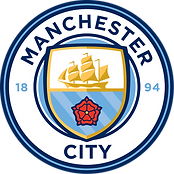http___pluspng.com_img-png_manchester-ci