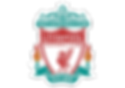 http___pluspng.com_img-png_logo-liverpoo