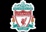 http___pluspng.com_img-png_logo-liverpoo