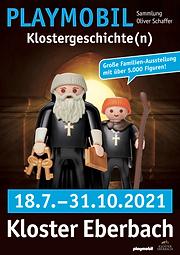 210718_Eberbach_Playmobil.png