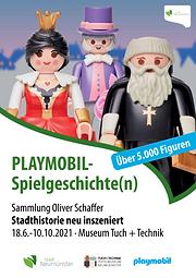 210618_Neumuenster.png