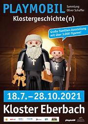 210718_Eberbach.png