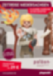 Palaeon_Playmobil_2019_kl.png