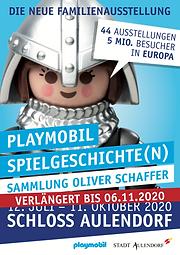 200712_Aulendorf_201106.png