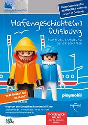 210501_211003_Duisburg.png