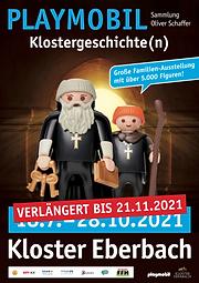 210718_211121_Eberbach.png