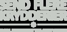 SFK_Logo_grøn m tagline.ai GRÅ.png