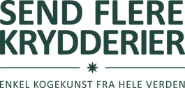 SFK_Logo_grøn_m_tagline.png