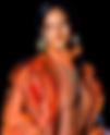 rihanna-feb-7-2020-ux-billboard-1548-102