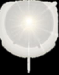 light_PNG14437.png