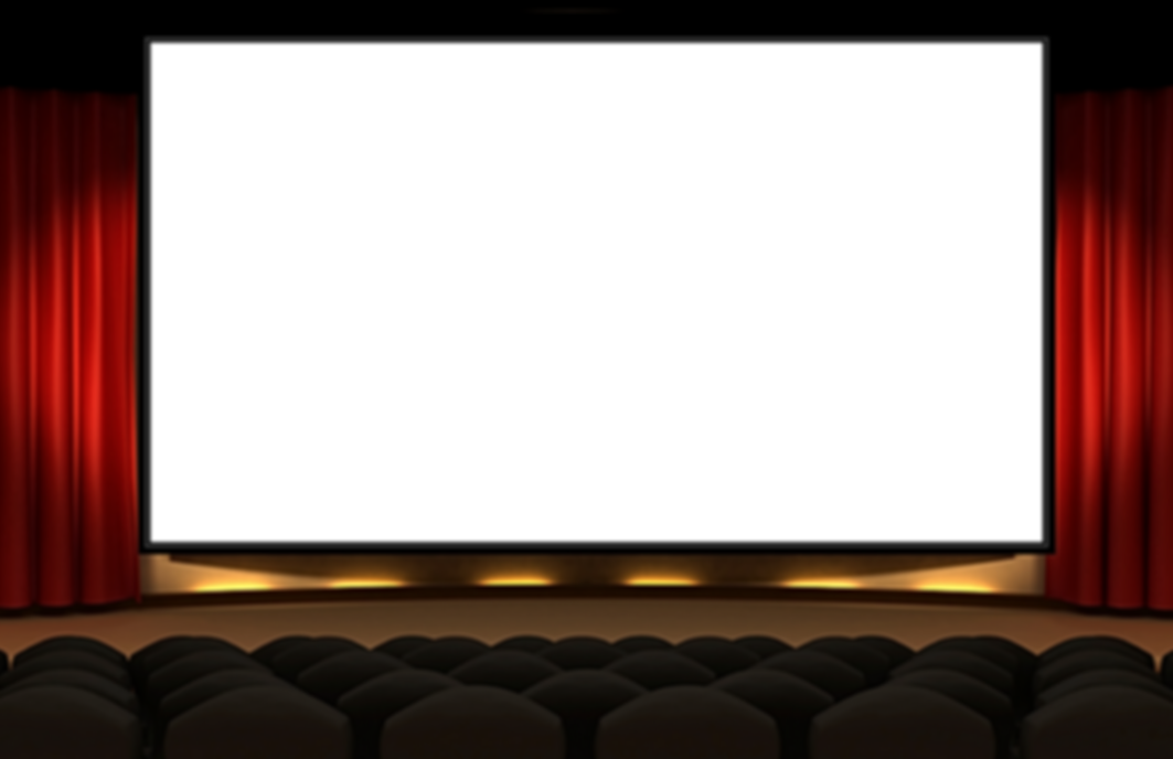 6209909-movie-theater-png-free-download-
