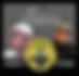 Screen Shot 2020-02-04 at 10.51.26 AM.pn