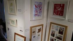 Purbeck Workshop Exhibition