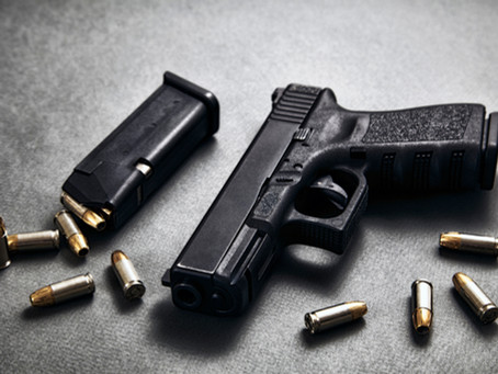 Quest for Clarity: Elements of Proof for Use of a Firearm in the Commission of a Felony Offense