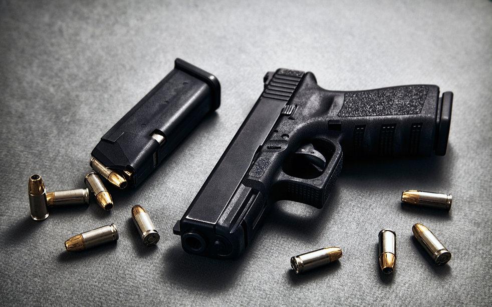 Waffen Friedrichs Munition Gebrauchtwaffen Verwertung