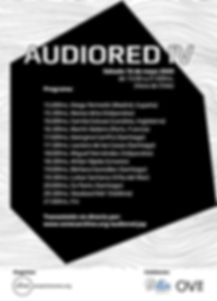 audioRed.jpg