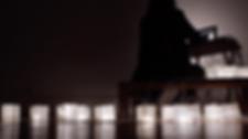 Screen Shot 2020-05-20 at 16.12.50.png
